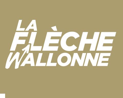 La Flèche Wallonne