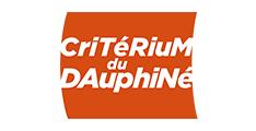 CRITERIUM DU DAUPHINE
