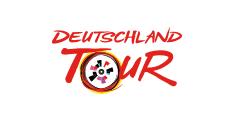 DEUTSCHLAND TOUR