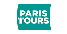 PARIS TOURS