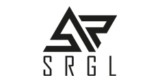 SWIMRUN - SRGL