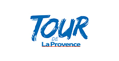 TOUR DE LA PROVENCE